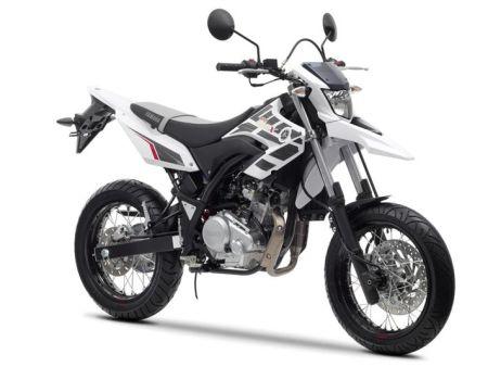2013-Yamaha-WR125X