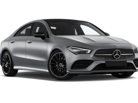 mercedes_20cla180amglinesd2b_lowaggressive_mountain-grey-metallic